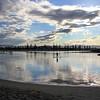 2016-03-25_1485_Warilla_Lake Illawarra.JPG