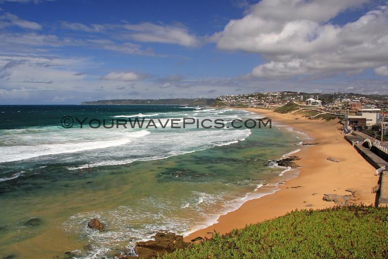 2016-03-21_1265_Bar Beach_Newcastle.JPG
