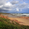 2016-03-20_1258_Birubi Beach_Port Stephens.JPG