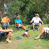 2016-03-27_1559_Alex_Viv_Tony_Leo_Ben_Louise.JPG<br /> <br /> Family picnic for Easter
