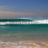 2016-03-30_1744_Freshwater.JPG<br /> <br /> Big surf at Freshwater for my last day in Australia!