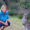 2016-03-23_1369_Pebbly Beach kangaroo_Diane.JPG<br /> <br /> I'm just hanging out with this totally wild kangaroo - they are so tame here.