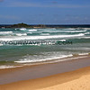 2016-03-15_Sawtell_Rock Point_1025.JPG