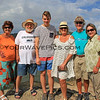 2016-03-27_1568_Viv_Leo_Ben_Louise_Tony_Diane.JPG<br /> <br /> Family picnic on Easter Sunday