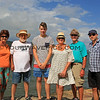 2016-03-27_1567_Viv_Leo_Ben_Louise_Tony_Alex.JPG<br /> <br /> Family picnic on Easter Sunday