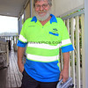 2016-03-22_1296_Leo Moonen.JPG<br /> <br /> Leo off to work for NRMA - not long till retirement!