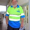 2016-03-22_1296_Leo Moonen.JPG<br /> <br /> Leo off to work for NRMA - not long till retirement!