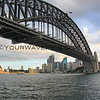 2016-03-27_1589_Sydney Harbour Bridge.JPG