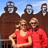 2016-03-21_1268_Louise Moonen_Tony_ANZAC Walk.JPG