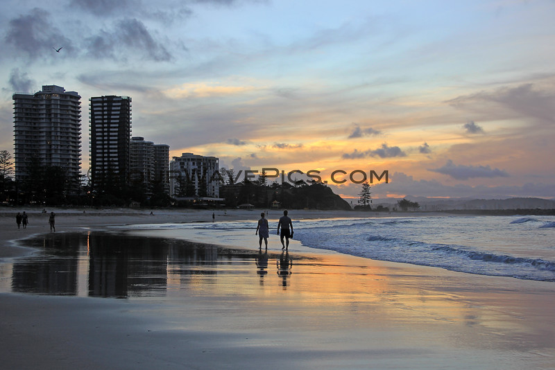 2016-03-10_0785_Greenmount Sunset.JPG