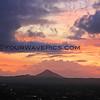 2016-03-06_0660_Noosa Sunset.JPG