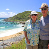 2016-03-04_0486_Noosa National Park_Diane_Tony.JPG