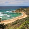 2016-03-15_1034_Beilby's Beach_Nambucca Heads.JPG