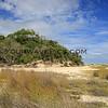 2016-03-17_1097_Sandbar Beach.JPG