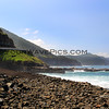 2016-03-26_1519_The Cliff Bridge.JPG<br /> <br /> This incredible highway juts out over the water