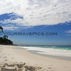 2016-03-24_1414_Hyams Beach_Jervis Bay.JPG<br /> <br /> Hyams Beach is widely known for having the whitest sand in the world!