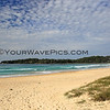 2016-03-24_1390_Narrawallee Beach_Shoalhaven.JPG