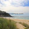 2016-03-24_1391_Narrawallee Beach_Shoalhaven.JPG
