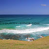 2016-03-14_0943_Shelly Beach.JPG