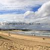 2016-03-20_1251_One Mile Beach_Port Stephens.JPG