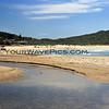 2016-03-18_1122_Fingal Beach.JPG
