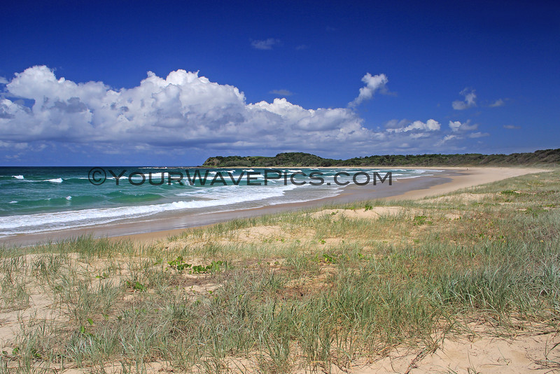 2016-03-12_0853_Iluka_Bluff Beach.JPG