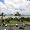 2016-03-08_0706_Greenmount.JPG<br /> <br /> The view from our hotel - Coolangatta Ocean View Hotel.  It was $100. a night 10 years ago and still $100. a night in 2016!