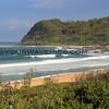 2016-03-21_1292_Dudley Beach_Newcastle.JPG