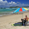 2016-03-12_0850_Iluka_Bluff Beach_Tony.JPG