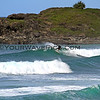 2016-03-15_Sawtell_Rock Point_S1.JPG