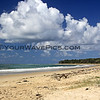 2016-03-12_0857_Iluka_Black Rocks Beach.JPG
