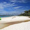 2016-03-24_1423_Hyams Beach_Jervis Bay.JPG<br /> <br /> Hyams Beach reportedly has the whitest sand of any beach in the world!