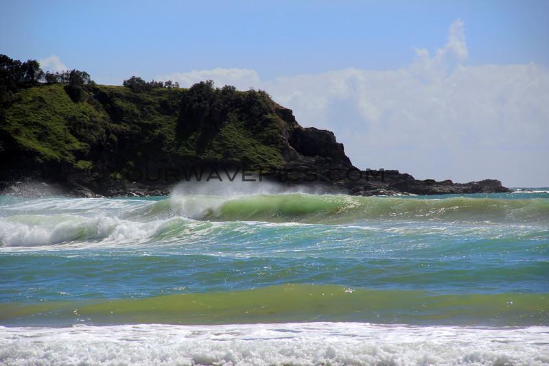 2016-03-15_0998_Digger's Beach_Coff's.JPG