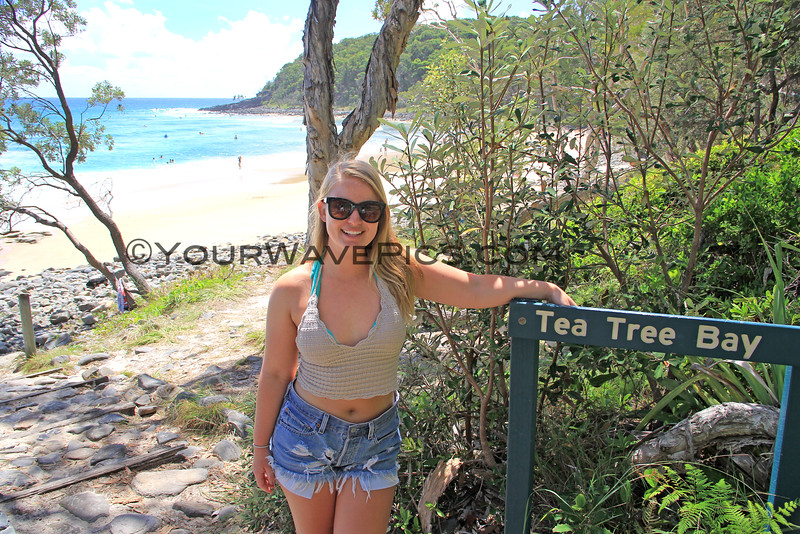 2016-03-04_0473_Noosa National Park_Tea Tree Bay_Marian.JPG