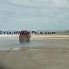 IMG_1111_FraserIsland_BeachDrive