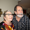 IMG_0976_Margaret&Brian