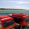 IMG_1053_FerryToFraserIsland