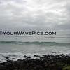 IMG_0780_Boulders Beach