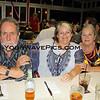 IMG_0981_Margaret&Brian&Mandy
