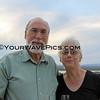 IMG_1164_Neil&MargaretCole