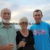 IMG_1166_Neil&Margaret&GregCole