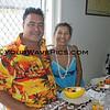 IMG_0943_Mark&Sandra Daniela