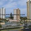 IMG_0912_Atlantis view