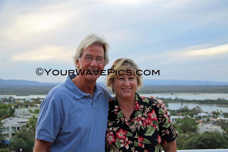 IMG_1174_Tony&Diane