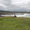 IMG_0829_L@Boulders Beach