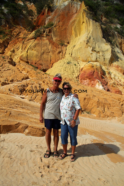 IMG_1034_ColoredSands