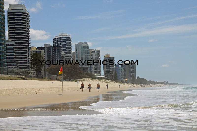 IMG_0962_MainBeach, Surfers