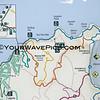 IMG_1008_Noosa map