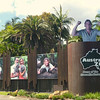 """Large 100Ha. park started by the """"Crocodile Hunter"""" Steve Irwin. An awesome place! Most enjoyable."""