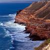 Kalbarri coast